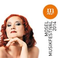MoselMusikFestival_Banner_JUNI - 5VIER