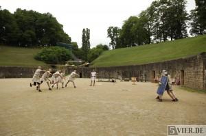 Gladiator 06