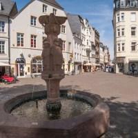 Foto: Trier Tourismus und Marketing GmbH, ttm GmbH - 5VIER