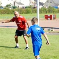 Fussballcamp_1_bearbeitet - 5VIER