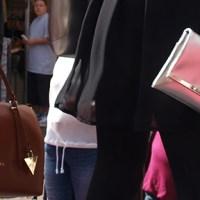 Fashion Days 8, Foto: Nina Altmaier - 5VIER