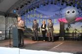 City Campus trifft Illuminale 2014 5 - 5VIER