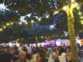 Viezfest 2014, Foto: Marie Baum - 5VIER