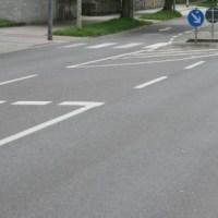 Straße-Verkehr-Füllbild-Beitragsbild, Foto-David-Benke - 5VIER