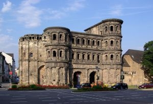Foto: wikipedia.de - 5VIER