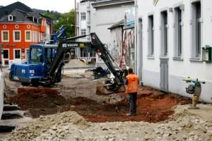 Baustelle_Pferdemarkt3 - 5VIER