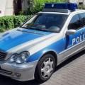 Reichsbürger-Verdacht gegen Beamten in Trier