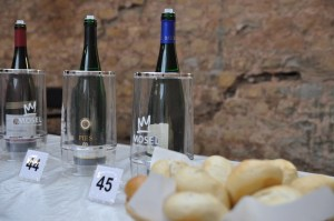 weinforum2015_05 - 5VIER