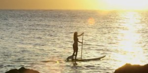 stand-up-paddling - 5VIER