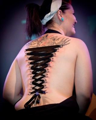 TattooconTrier02