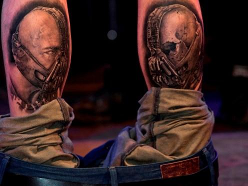 TattooconTrier04