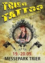Fotos: Harley Club Trier und Konz e.V. - 5VIER