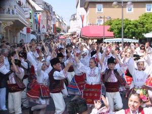 festival05-1 - 5VIER