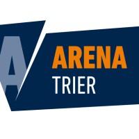 Logo-ArenaTrier_RGB_10cm-RZ - 5VIER