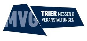 MVG-Logoweb - 5VIER