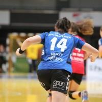 Megane Vallet (3) - 5VIER