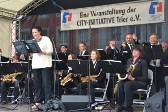Tag der Luxemburger Band- - 5VIER
