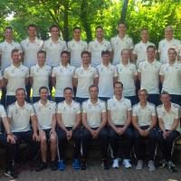 Foto: Regionalliga Südwest - 5VIER