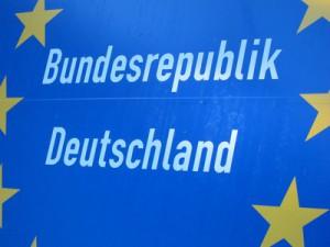Initiative Echte Soziale Marktwirtschaft (IESM)  / pixelio.de