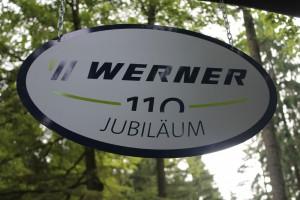 Foto: Werner Forst- und Industrietechnik