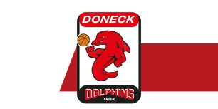Doneck Dolphins Trier
