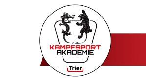 Kampfsport Topic - 5VIER