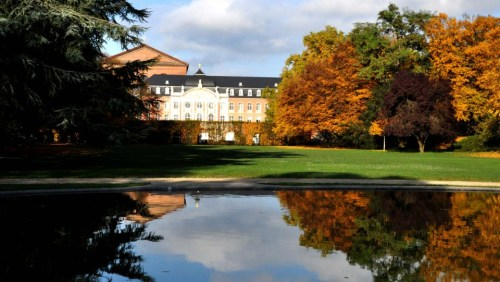 Palastgarten Sündenool (9)
