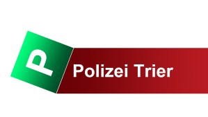 Crash auf der Zurmaiener in Trier-Nord