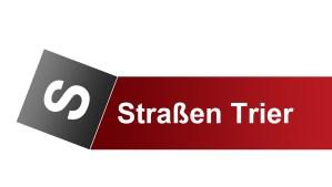 Steinschlag in Trier-Pallien
