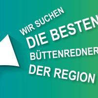 2_5vier.de_Wettbewerb_Büttenrede_2015 - 5VIER