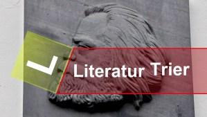 Karl Marx Literatur - 5VIER