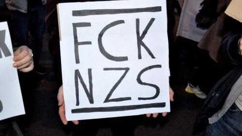 Nazi demo (18)