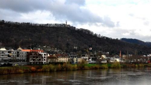 Trier West (4)