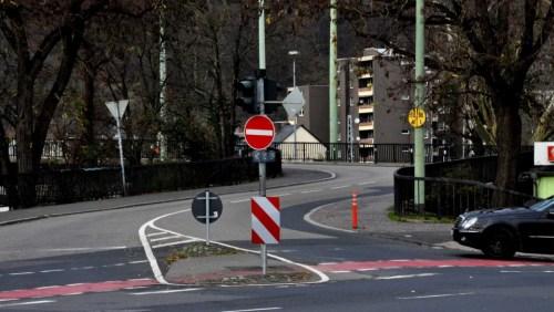 Trier West (6)