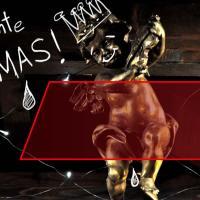 Weihnachtsmarkt (12) - 5VIER