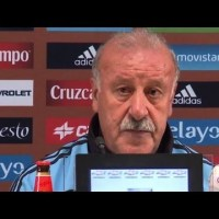 Euro 2012: Ein Topfavorit und ein Team in Nöten – Die Gruppe C - 5VIER