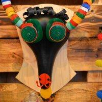 20151206_5vier.de_blesius_garten_weihnachtsmarkt_3 - 5VIER