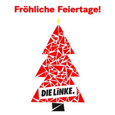Weihnachtsgrüße Aus Berlin.Weihnachtsgrüße Aus Berlin 5vier