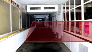 Passage (1) - 5VIER
