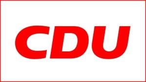 CDU Titel - 5VIER