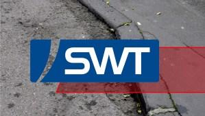 Heiligkreuz SWT - 5VIER