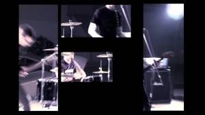 "Buntes: ""F.I."" – Jungband dreht erstes Musik-Video in Trier-West - 5VIER"