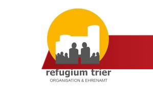refugium trier - 5VIER