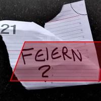 21Feb - 5VIER