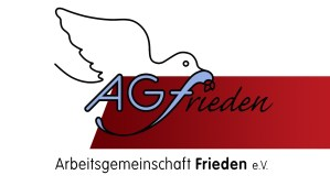 AGFrieden - 5VIER