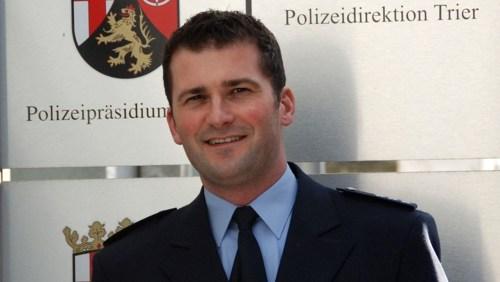 Polizei_MarcPowiersci