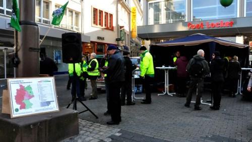 Polizeigerwerkschaft_5vier (1)