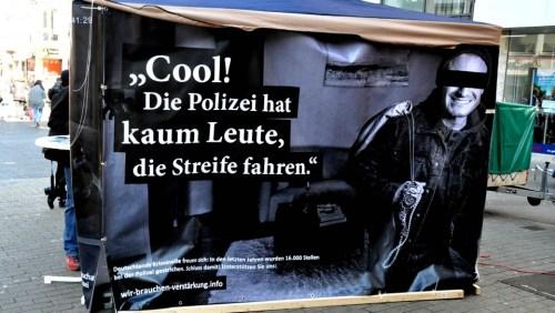 Polizeigerwerkschaft_5vier (2)