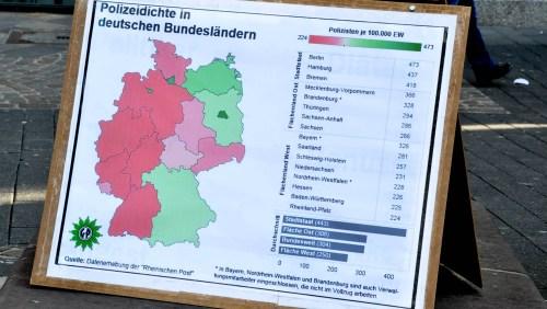 Polizeigerwerkschaft_5vier (4)