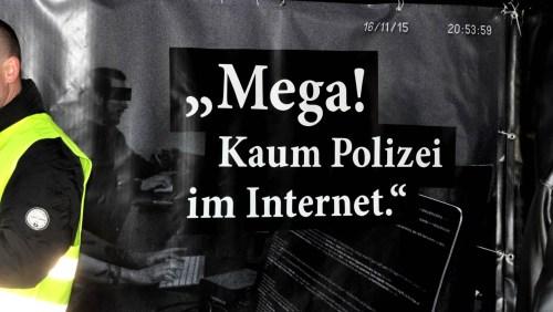 Polizeigerwerkschaft_5vier (5)